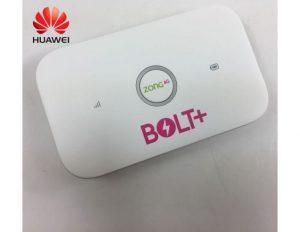 router portátil