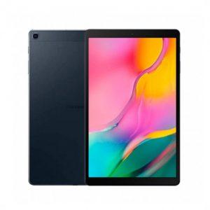 Galaxy TabA 32gb T510