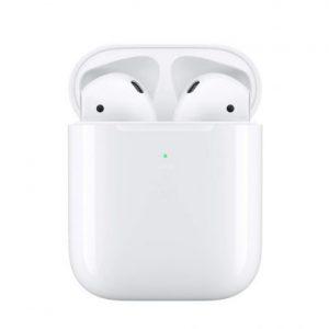 Auricular Bluetooth i9000 TWS