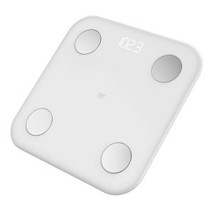 Xiaomi Mi Body Báscula