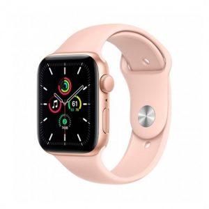Apple Watch Se 44mm Gold