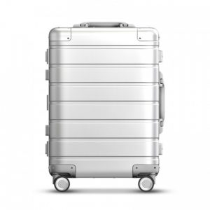 Xiaomi Metal Carry-on Luggage 20″