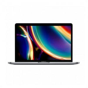 MacBook Pro 13 2020 Grey 512gb