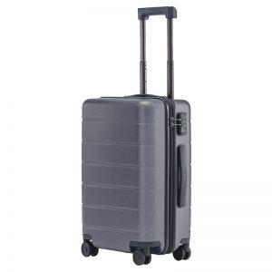 Maleta Luggage Classic 20″