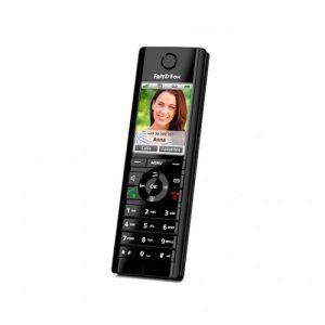 TELÉFONO INALAMBRICO DIGITAL FRITZ C5
