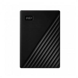 DISCO DURO EXT USB3.0 1TB MYPASSPORT