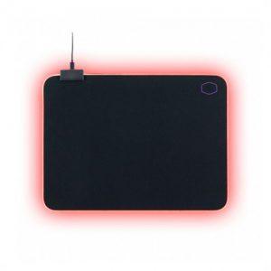 ALFOMBRILLA COOLERMASTER MP750 M RGB