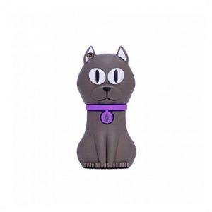 PENDRIVE 32GBFELIX THE CAT