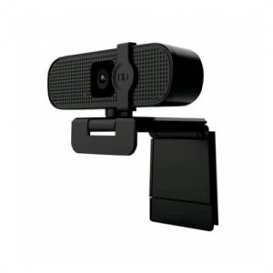 WEBCAM FHD APPROX APPW920PRO NEGRO