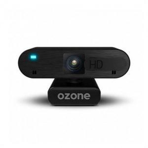 WEBCAM HD OZONE LIVEX50 1080P