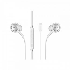 AURICULARES SAMSUNG AKG TIPO C
