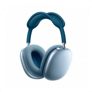 AURICULARES APPLE AIRPODS MAX SKY BLUE
