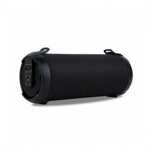 ALTAVOZ NGS ROLLER TEMPO BLUETOOTH NEGRO 20W