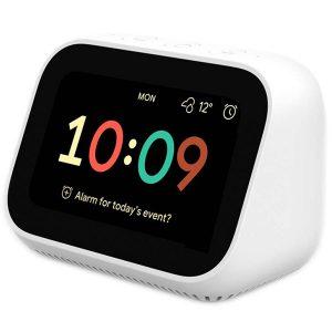 Xiaomi Mi Smart Clock Asistente de Google